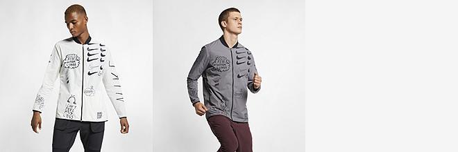 422e93b55057 Clearance Jackets   Vests. Nike.com
