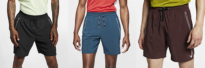 5be74479c081e Nike Tech Pack. Men s Running Shorts.  60. Prev