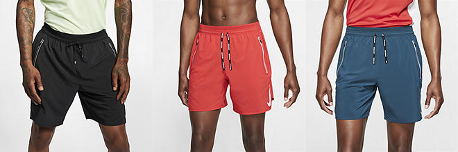 7c04aac020094 2 Colors. Nike Tempo Lux. Women's Running Shorts. $40. Prev
