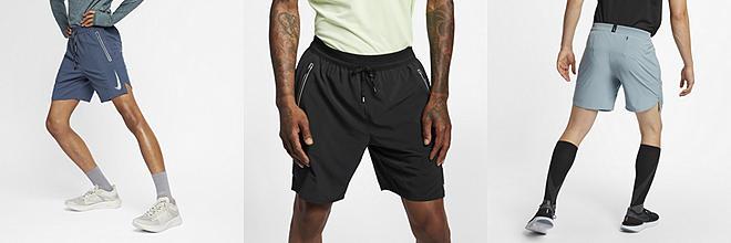 Nike Tech Pack. Men s 2-in-1 Running Shorts.  100. Prev 9e8009792066