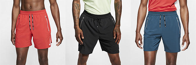 e3b500a65 Men's Basketball Shorts. $50. Prev
