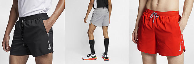 0628a607c Men's Dri-FIT Shorts. Nike.com