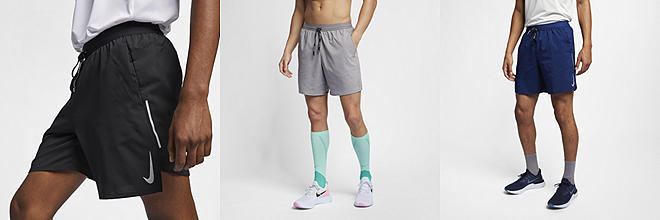 383d1b1bae23a Buy Men's Running Shorts. Nike.com UK.