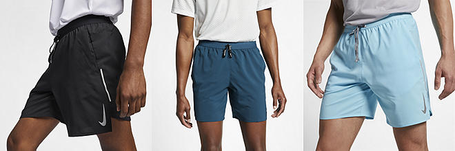 3714bfe899995 Running Shorts. Nike.com
