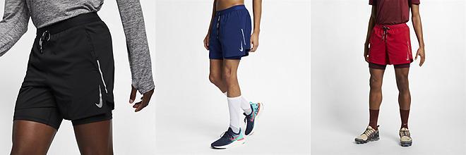 Nike Flex Swift. Men s Running Shorts.  75. Prev c958dac6c6ea