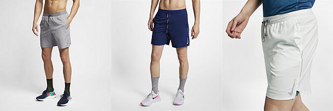 5920e20514 Men's Dri-FIT Clothing. Nike.com