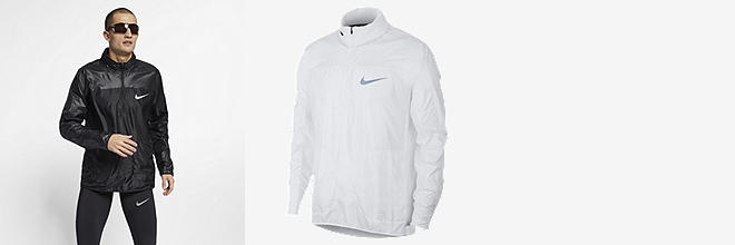 0b9645f1af88 Nike Windrunner Tech Pack. Men s Running Jacket.  250  199.97. Prev