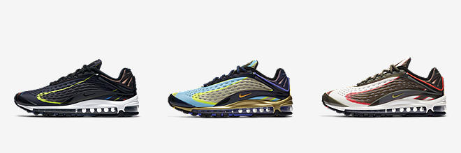 Nike Air Max 2017. Women s Shoe.  240  167.99. Prev bb2556a4e