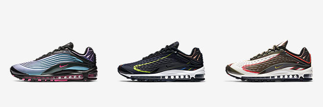 41392dd2c9e337 Buy Men s Trainers   Shoes. Nike.com ZA.