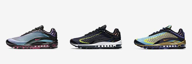 5fb505d35b3 Buy Men s Trainers   Shoes. Nike.com AU.