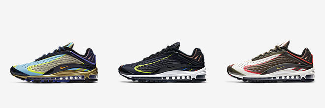 Productos en liquidación. Nike.com MX. d6eb87bbf0fb7