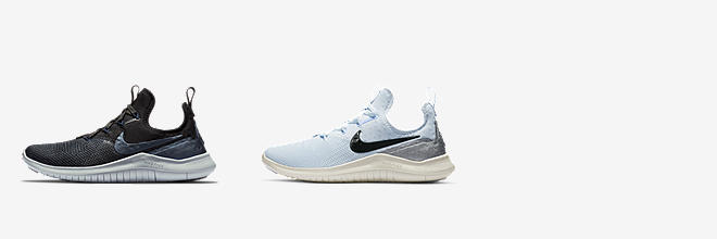 72ffee9e5ec29 Women s Gym   Training Shoes. Nike.com