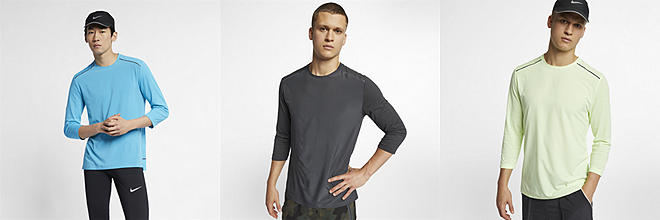 651f02c8 Clearance Long Sleeve Shirts. Nike.com