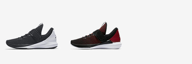new concept e6480 21c82 Men s Clearance Jordan Training   Gym Shoes (1)