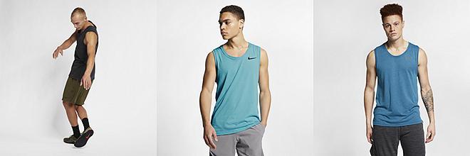 7764877a97b Herentops en T-shirts.. Nike.com BE.