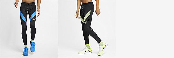 020e63aae351f Men's Clearance Tights & Leggings. Nike.com