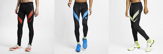 bc50623f9c5bd Men's Leggings & Tights. Nike.com