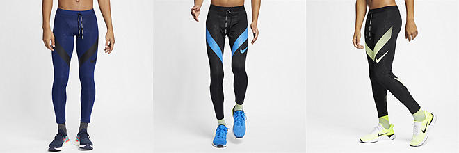 Men s Leggings   Tights. Nike.com eac55b40e