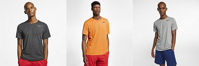 Women s Nike NBA Connected Jersey. £69.95. Prev. Next. 7 Colours 803eb4202