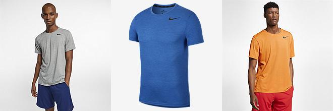 9c33e8b4 Men's Tops & T-Shirts. Nike.com CA.
