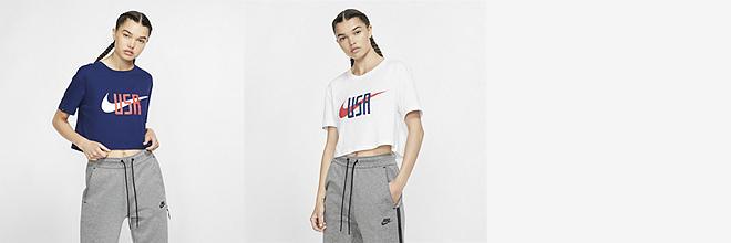 32f178bc096c Soccer Clothing   Apparel. Nike.com