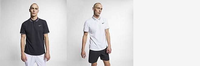 Nike SB Dry. Polo de skateboarding de manga larga para hombre.  60. Prev.  Next 0a9812ef58057