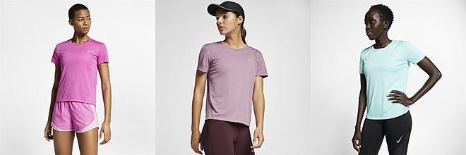 c7b0c09c815df5 Women s Tops   T-Shirts. Nike.com SG.