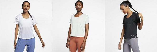 1c97c2910c5f6 Running T-Shirts. Nike.com UK.