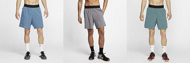 new style e5acc 8ee9a Buy Men s Clothing. Nike.com AU.