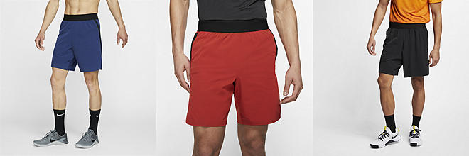 a54b7ef8af1451 Men s Running Shorts.  60. Prev