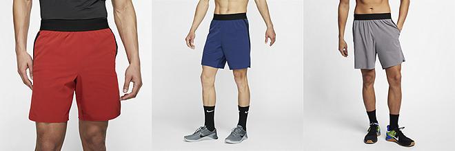 9dd7c35a9 Nike Elevate. Women's Track Running Shorts. $40 $25.97. Prev