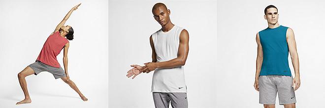 939ceef2114 Dri-FIT Tank Tops & Sleeveless Shirts. Nike.com