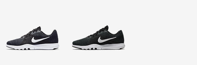 9abd2ede88c Nike Free RN 2018 Shield Water-Repellent. Women s Running Shoe.  110   81.97. Prev