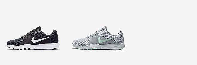 Women s Wide Shoes. Nike.com fb01f8cc01