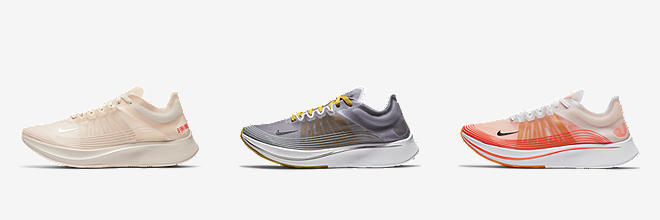 half off 19dd6 d2d2c Buy Womens Running Shoes  Trainers Online. Nike.com UK.