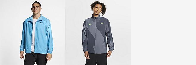 dbd04daadc6d8 Męskie kurtki, płaszcze, parki i ocieplacze. Nike.com PL.