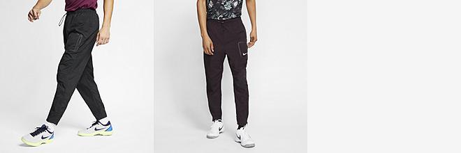48e22aff615 Men's Pants & Tights. Nike.com