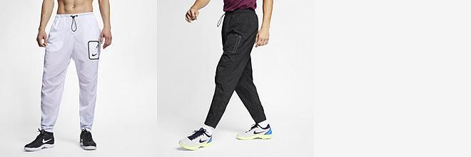 236715abde3e6 Men's Dri-FIT Tracksuits. Nike.com UK.