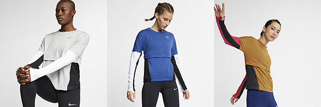 28ef1be39fb Women s Clearance Tops   T-Shirts. Nike.com