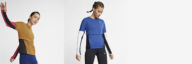 bf358f36ca50 Women s Clearance Tops   T-Shirts. Nike.com