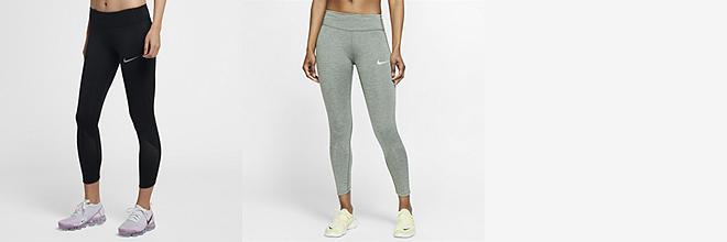 3b504aa825cbc Women's Leggings & Tights. Nike.com