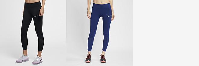edccc710fd89 Women s Dri-FIT Running Tights   Leggings. Nike.com