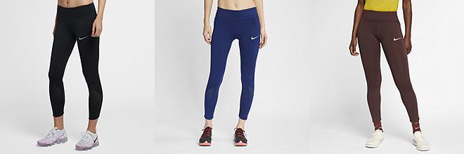 buy online 9040a 54dcf Womens Dri-FIT Pants  Tights. Nike.com