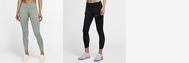 6157904a78ecfa Nike One Luxe. Women's Tights. $90. Prev