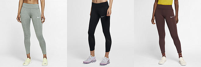 fb7cca83f7f12c Running Tights & Leggings. Nike.com