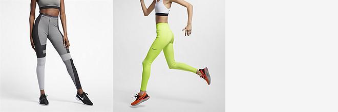 b4f910680654a Nike One. Women s Printed Crops.  70. Prev