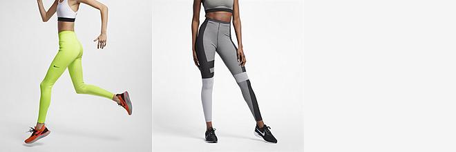de9df924b7 Dri-FIT Running Clothing. Nike.com VN.