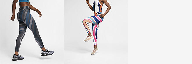 Women s Leggings   Tights. Nike.com 753e21968300