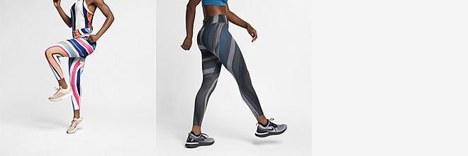 new product 03f85 f65e6 Womens Dri-FIT Tights  Leggings. Nike.com