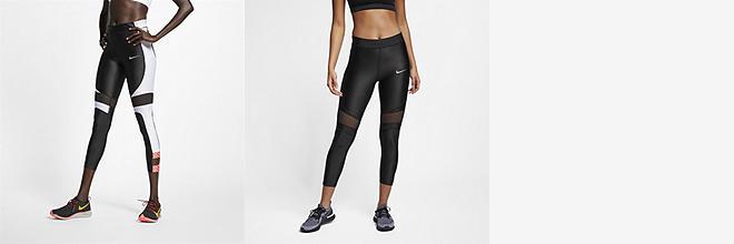 Prev. Next. 2 coloris. Nike Speed. Tight de running pour Femme 4cd1349a110c